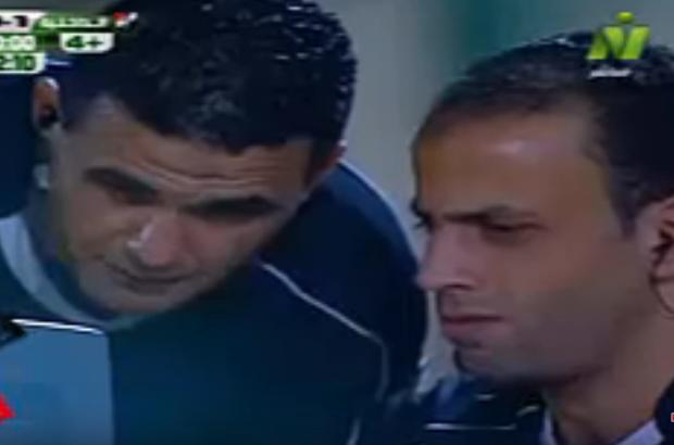 399987-محمد-فاروق......والحنفى