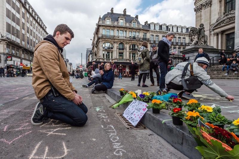 ارهاب-اوروبا