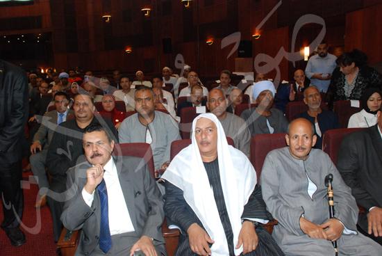 احتفالية الاهرام بعيد الفلاج (3)