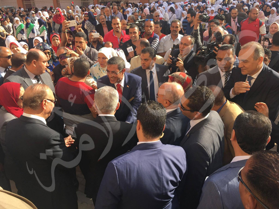 طارق شوقى  (1)