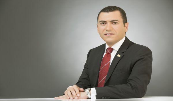 محمد مصطفى السلاب