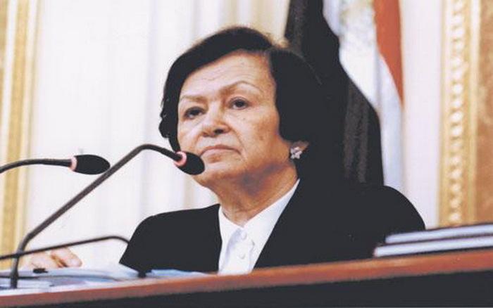 امال عثمان