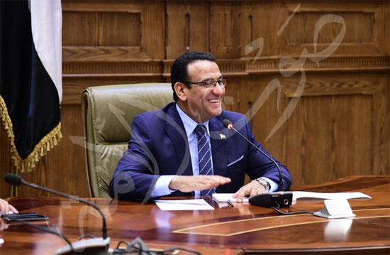 البرلمان (6)