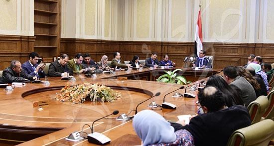 البرلمان (3)