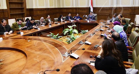 البرلمان (2)