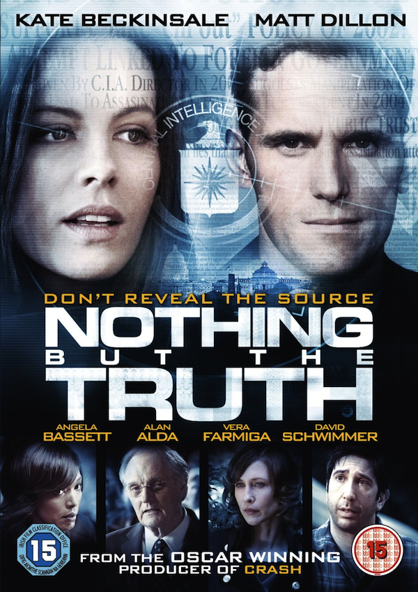 Nothing-But-The-Truth-DVD