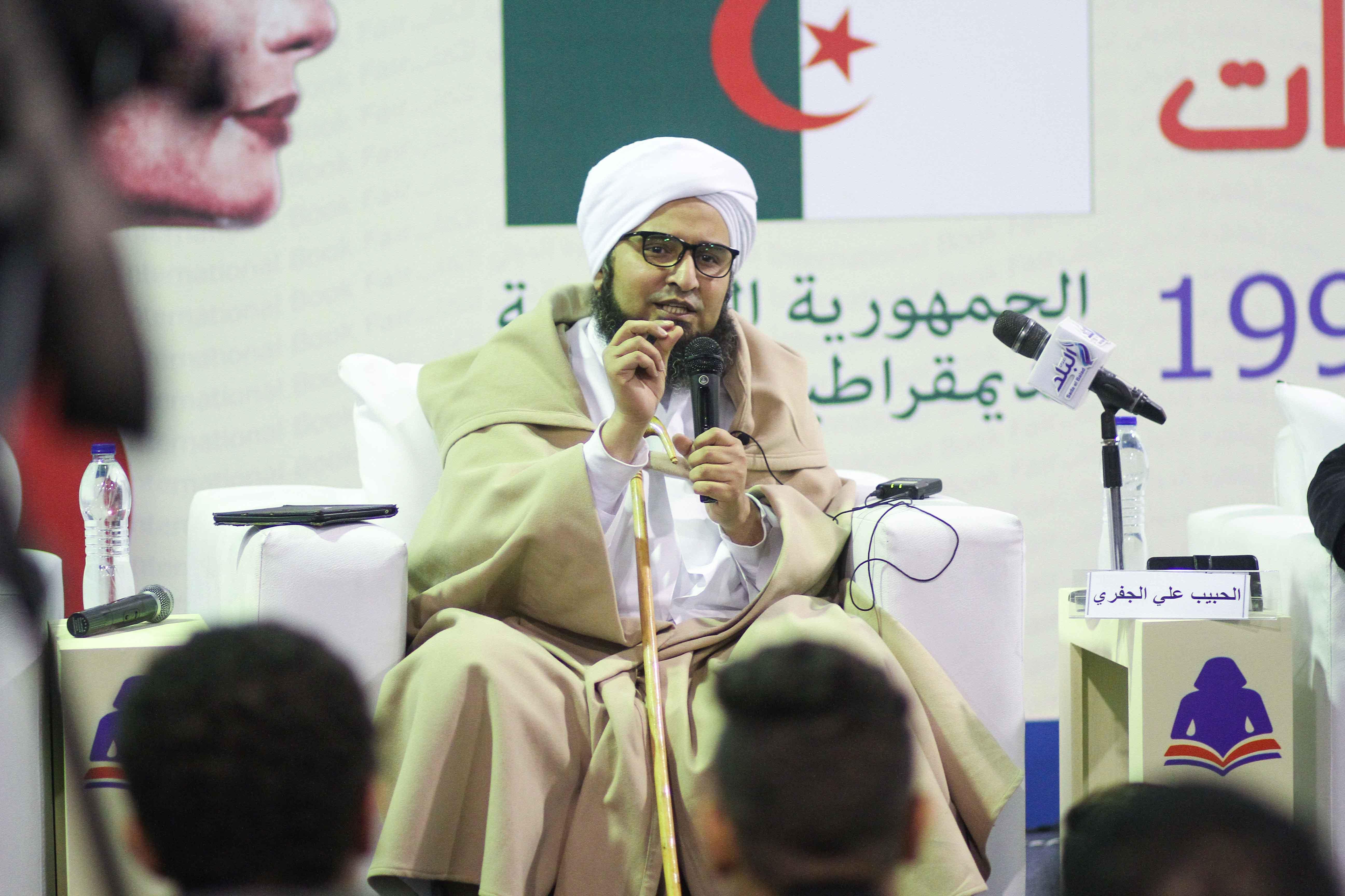 Mohamed Fawzy (9)