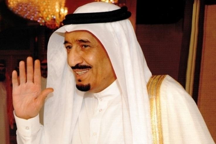 نائب-خادم-الحرمين-الشريفين-الأمير-سلمان-بن-عبدالعزيز-آل-سعود