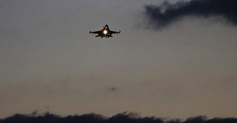 الطيران-التركي-780x405