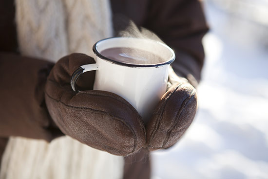 6-hot-drinks-for-cold-autumn-nights-featured