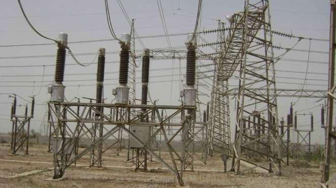 محطة-كهرباء1
