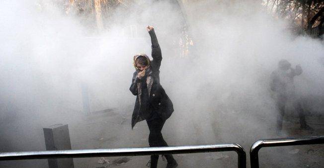 iran-protest_0