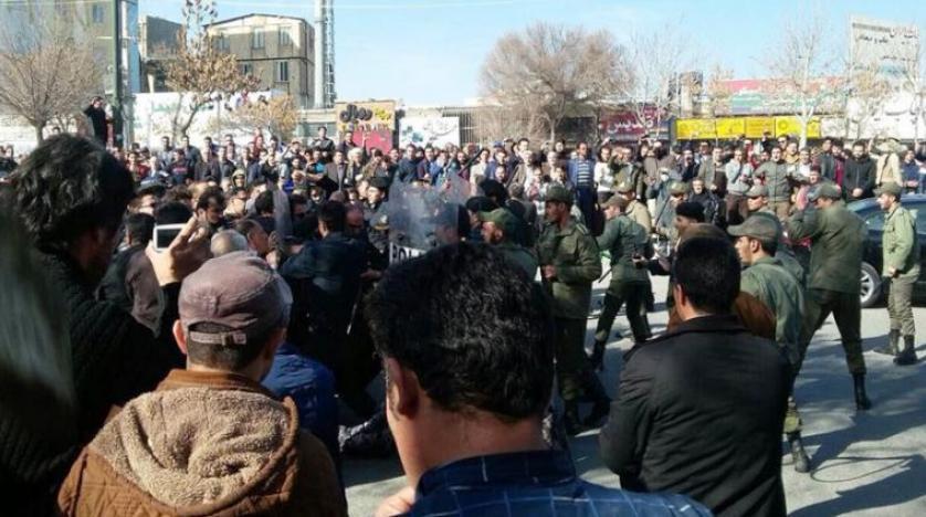 demo-iran-29122017-001