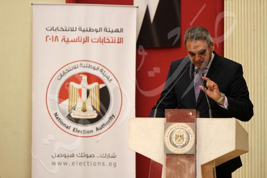 الهيئة-العليا-للانتخابات-(9)