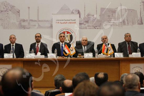 الهيئة-العليا-للانتخابات-(2)