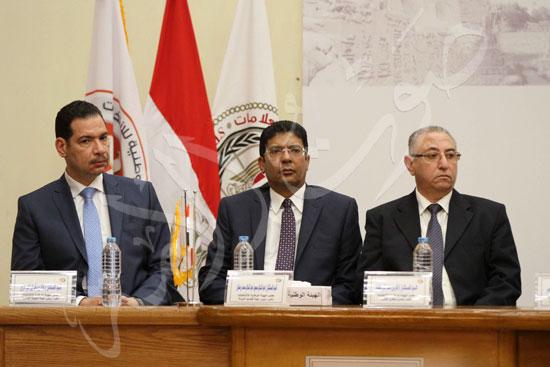 الهيئة-العليا-للانتخابات-(7)