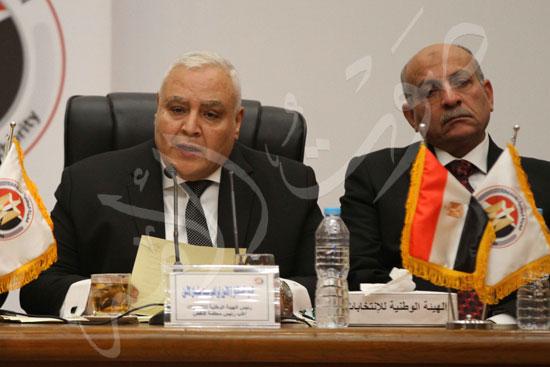 الهيئة-العليا-للانتخابات-(18)