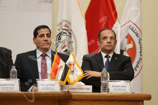 الهيئة-العليا-للانتخابات-(4)