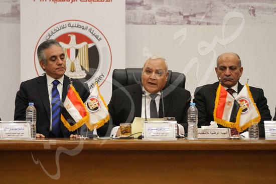 الهيئة-العليا-للانتخابات-(12)