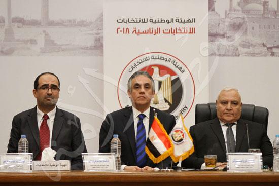 الهيئة-العليا-للانتخابات-(1)