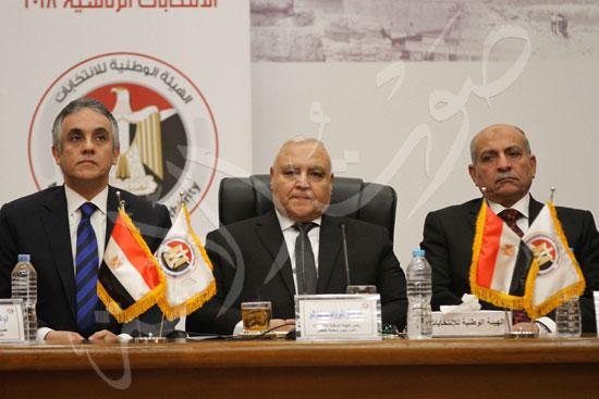 الهيئة-العليا-للانتخابات-(3)