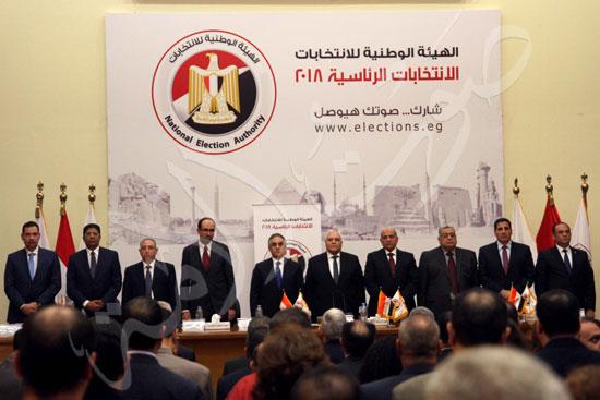 الهيئة-العليا-للانتخابات-(32)