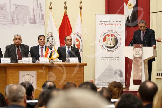 الهيئة-العليا-للانتخابات-(8)