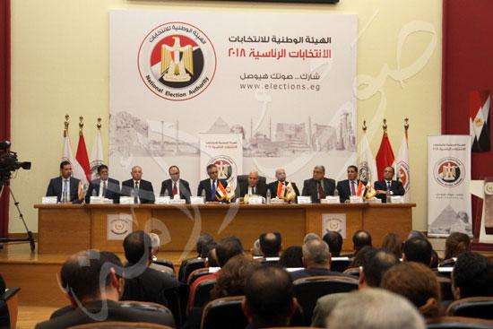 الهيئة-العليا-للانتخابات-(15)