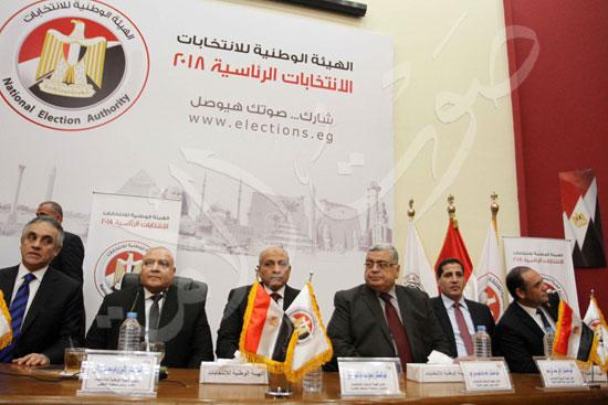 الهيئة-العليا-للانتخابات-(23)