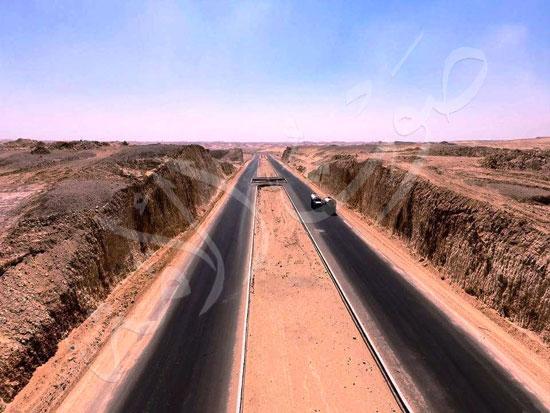 مدينه-ناصر-(1)