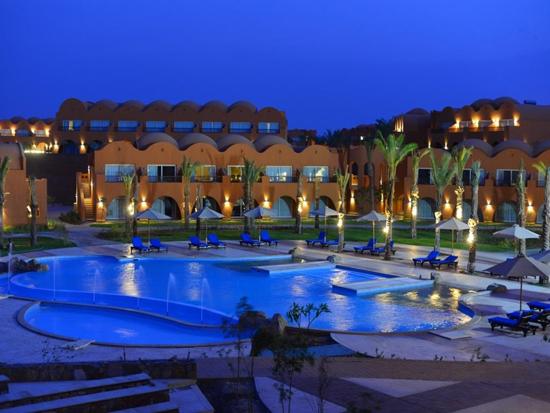 صور فنادق واماكن سياسية (2)