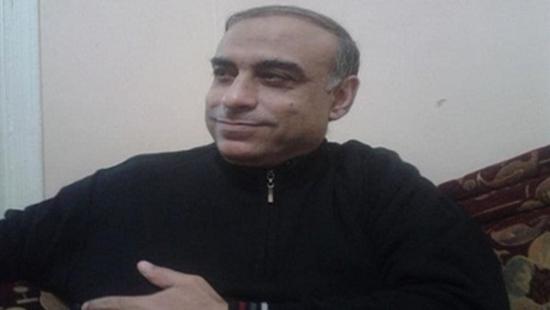 طارق البشبيشى، القيادى السابق بجماعة الإخوان