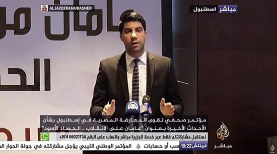 حسام الشوربجي (13)