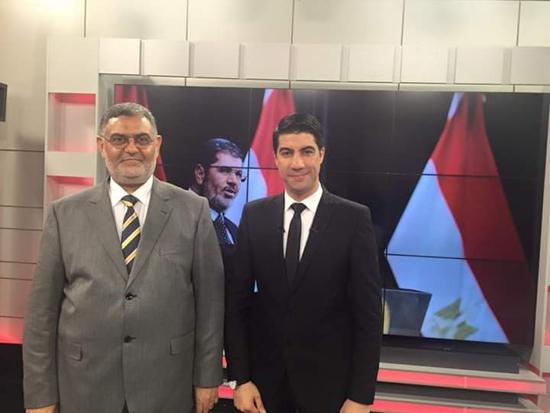 حسام الشوربجي (10)