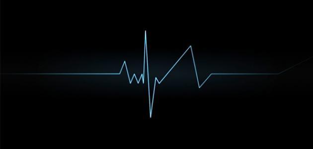 علاج_ضعف_ضربات_القلب