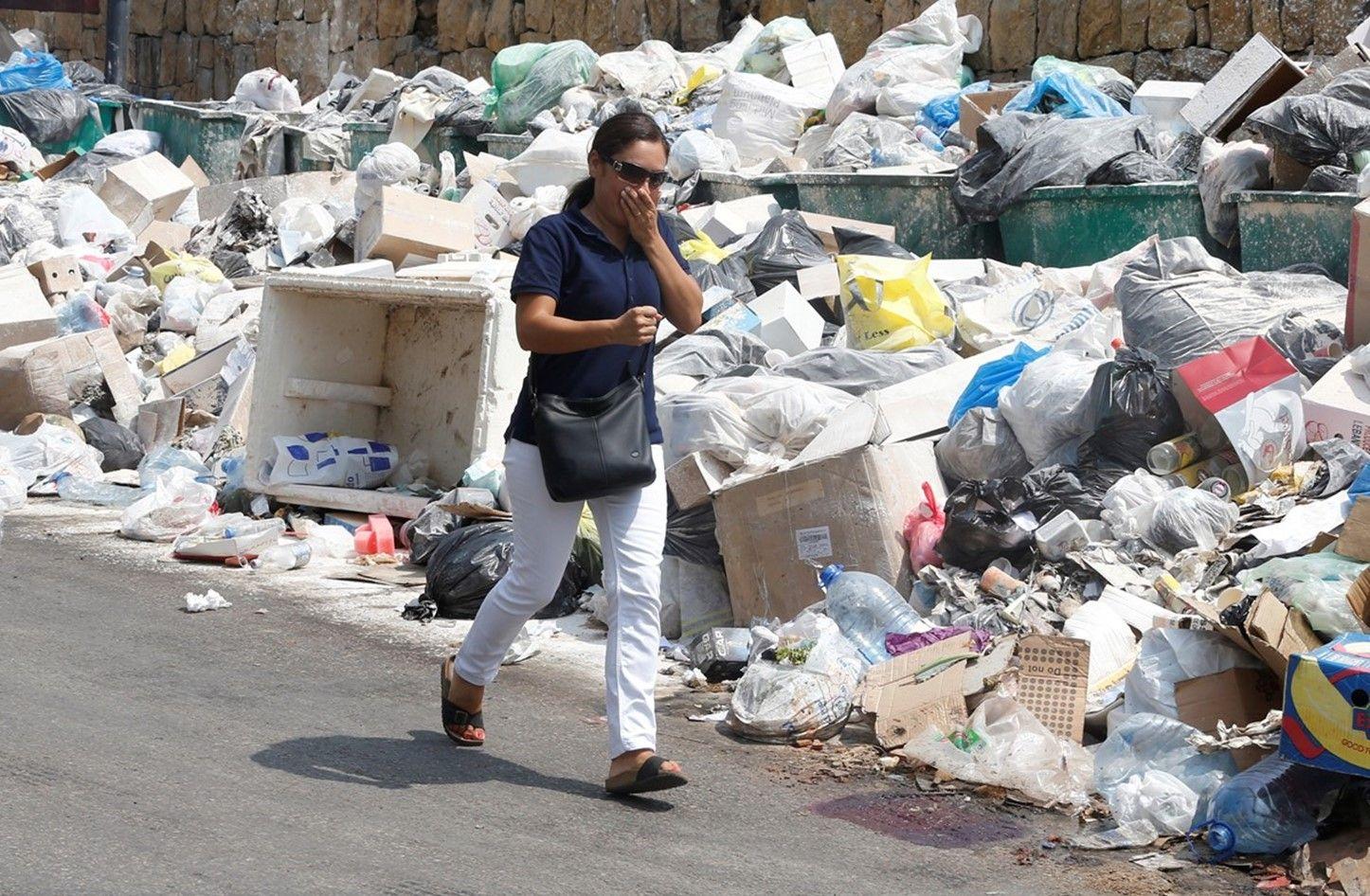 المقالب العشوائية فى مصر