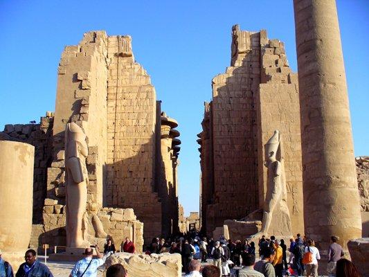 Temple-of-Karnak4