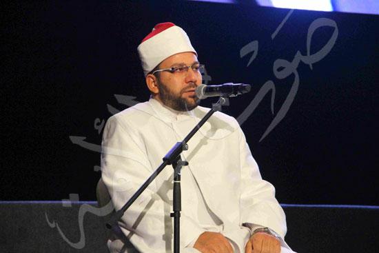 Ashraf-Fawzy-(17)