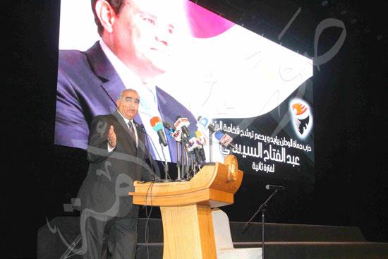 Ashraf-Fawzy-(1)