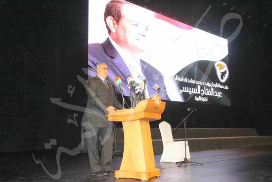 Ashraf-Fawzy-(2)