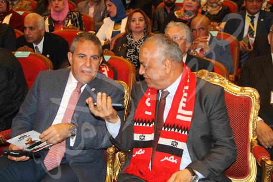 Ashraf-Fawzy-(10)