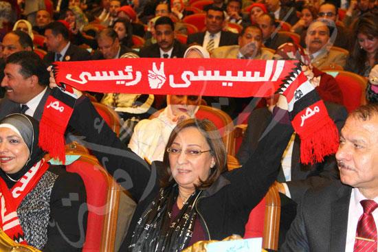 Ashraf-Fawzy-(5)