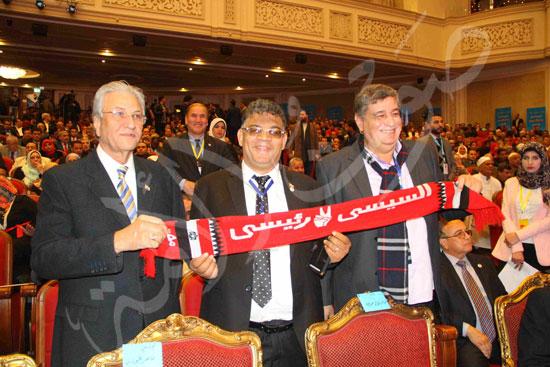 Ashraf-Fawzy-(9)