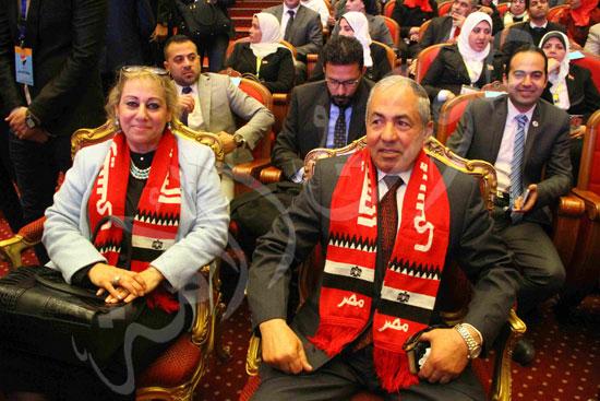 Ashraf-Fawzy-(3)