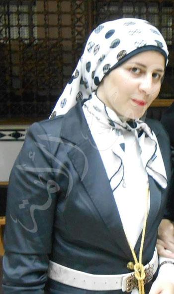 عروس البحر .. قصة أول فتاة مصرية قائد غواصات بالشرق الأوسط (10)