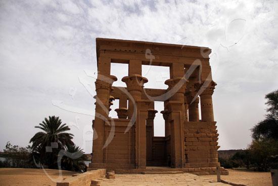 معبد فيله (18)