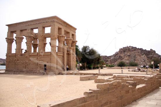 معبد فيله (16)