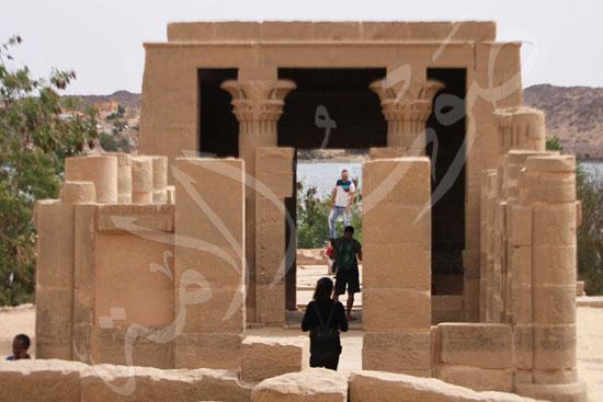 معبد فيله (13)