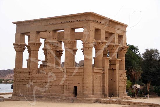 معبد فيله (14)