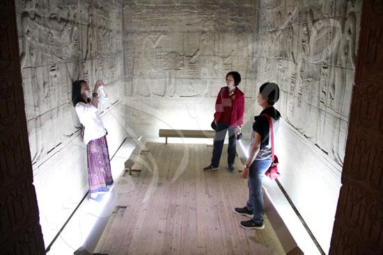 معبد فيله (11)
